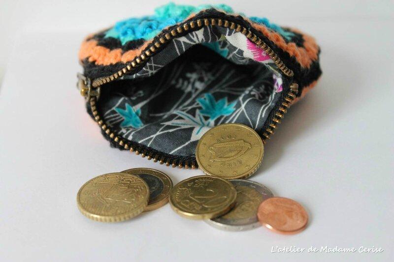 porte-monnaie-ouvert