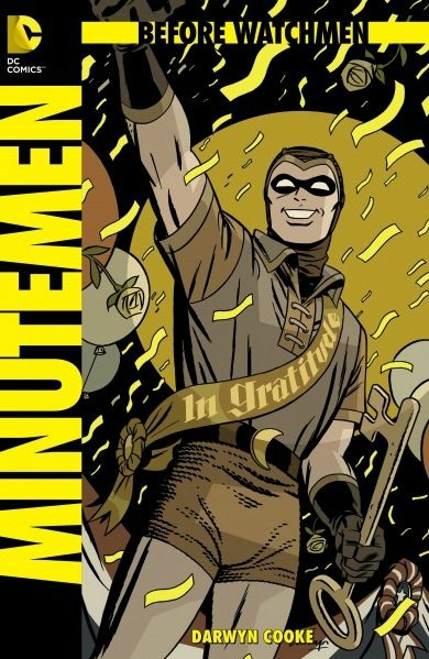 before_watchmen_minutemen