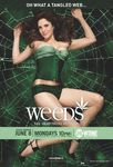 PromoPoster_Weeds