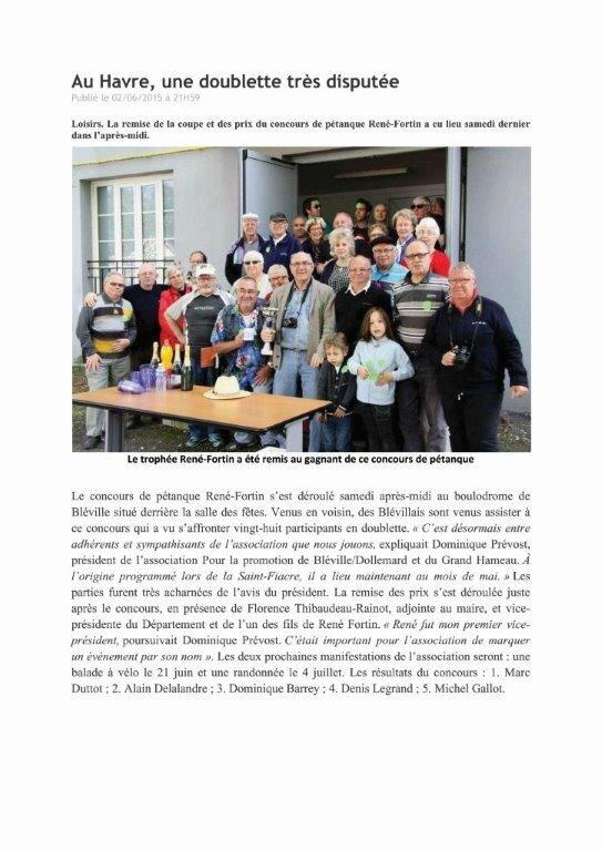 Paris Ndie 2015-06-03 concours de pétanque