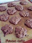 cookies_chocolat_s_aux_noix__8_