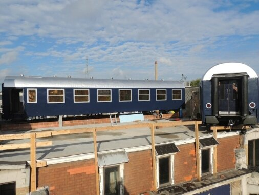 sl_trainhostel-2emewagon-bruxelles-aubergeinsolite688