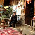 Yingjiang