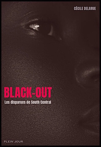 black out 1