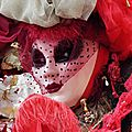 2015-04-19 PEROUGES (138)