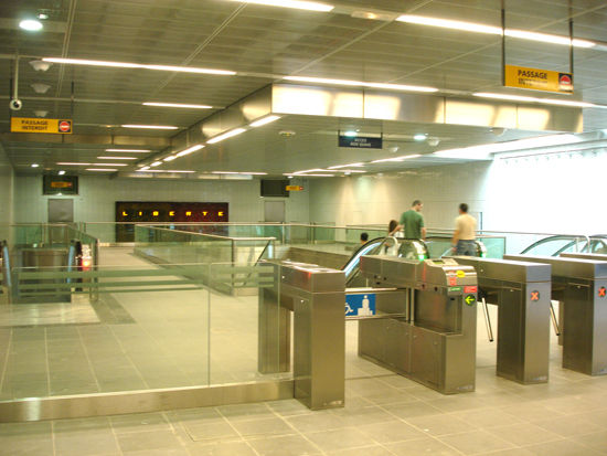 France_Toulouse_metro_palais_justice