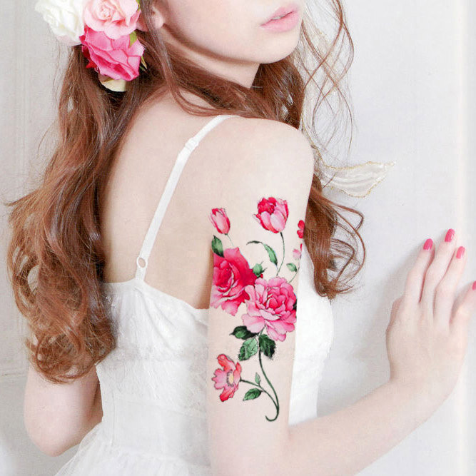 tatoo_flower_rose