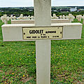 Gidolet alphonse (vicq-exemplet) + 25/10/1918 herpy (08)