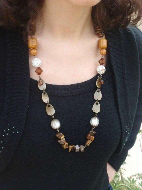 collier-collier-en-bronze-pierres-semi-pre-752539-collier-491017--big-4c022_570x0