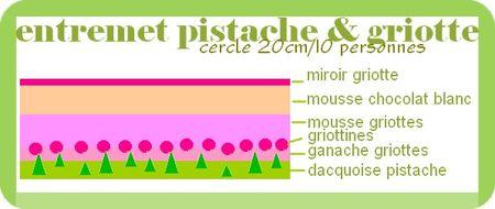 entremet_pistache_griotte_150410