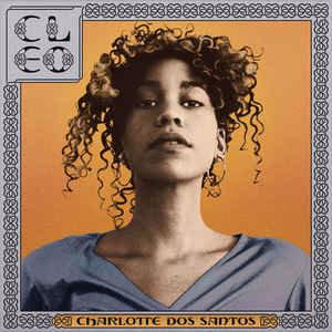 charlotte cleo