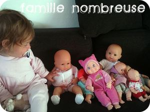 17moisfamille