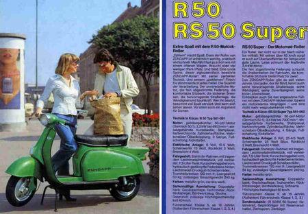 Roller50