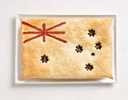 Culinary_Flags