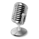 microphone_icone_6248_128