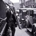Le cameraman (the cameraman) de buster keaton - 1928