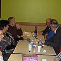 jeuxleffonds190111