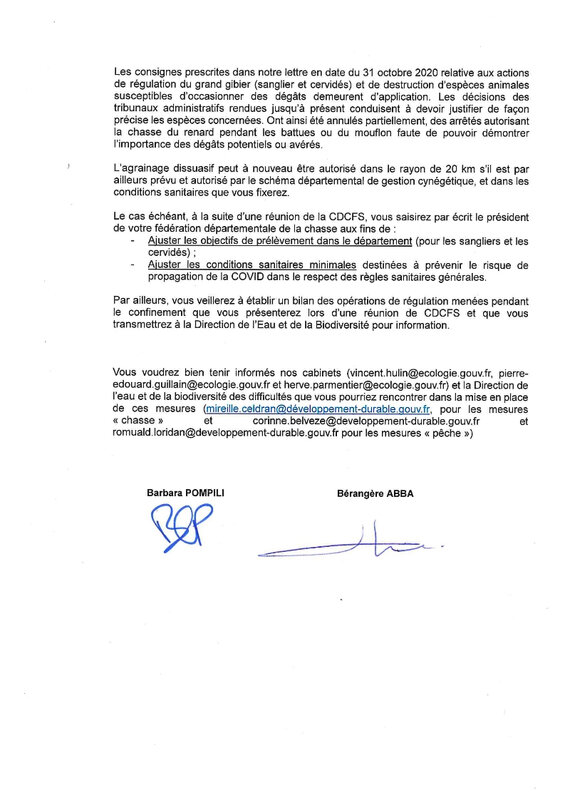 decision-covid-chasse-peche-avec-annexe_002 page2