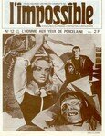 L_Impossible_12