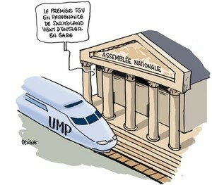 TGV_en_avion