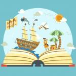 pirate-livre-d-39-histoire_1051-554