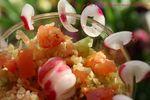 Salade_boulgour