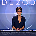 aureliecasse00.2021_03_23_ledezoomBFMTV