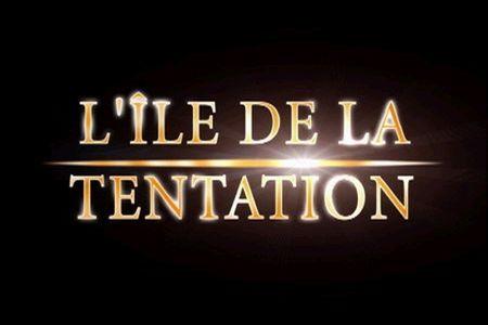 ile_de_la_tentation