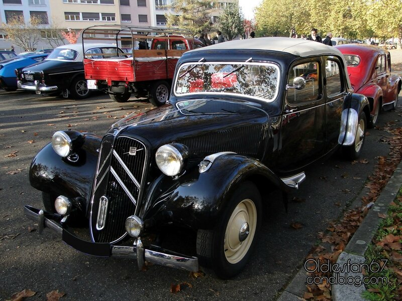 citroen-traction-decouvrable-1951-01