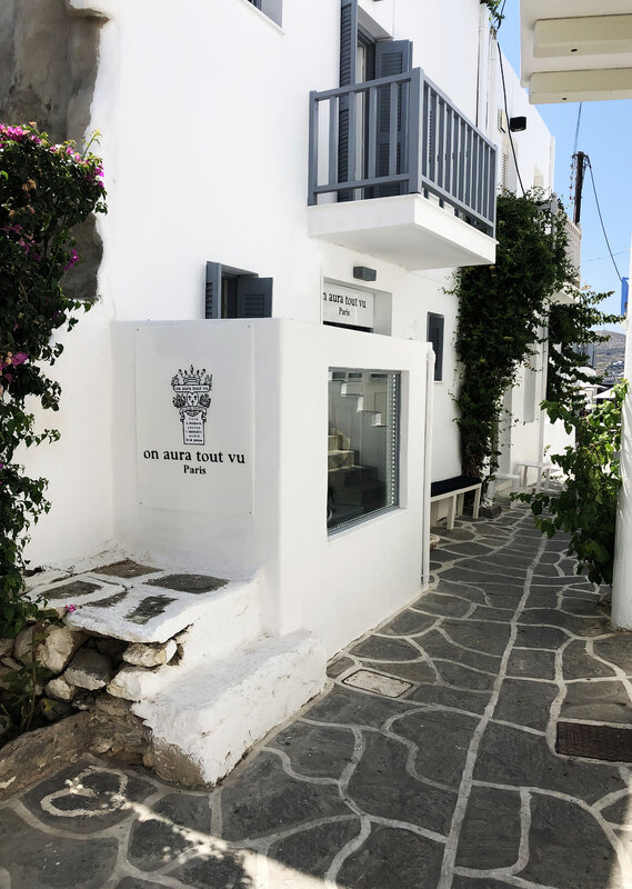 on_aura_tout_vu_naoussa_paros_pop_up_shop_kikladhes