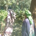 2010-03-08 Ngorongoro (5)