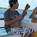 joueur_ukulele