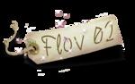 signature hiver Flov02 par Fanfan