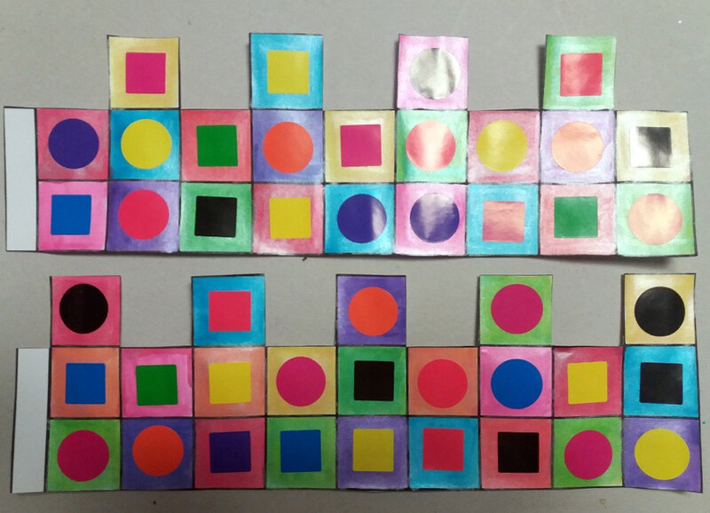 345-Couronnes-Couronne Vasarely (55)