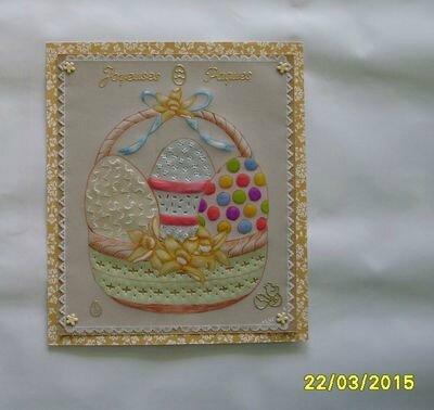 envoyé à Denise (mamaph) le 23-03-2015 pour échange Pâques (1)