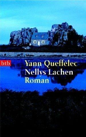 Nellys Lachen