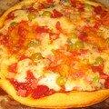 cuisine 025