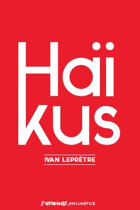 couv_haikus