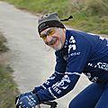2015 03 Vélo (17) CSC