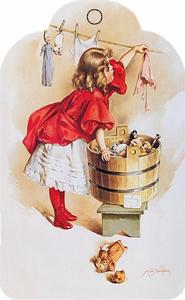 _tiquette_enfant4