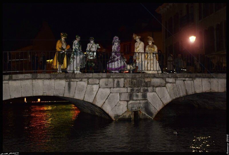 Annecy-2016-02-19_19-41-53