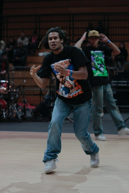 JusteDebout-StSauveur-MFW-2009-167