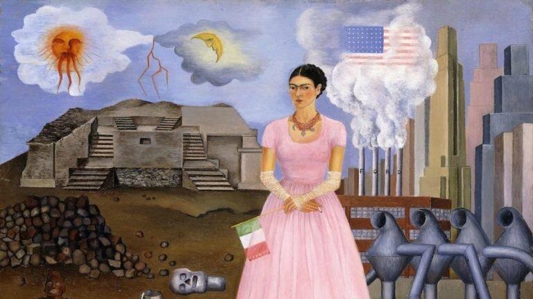 Frida-Kahlo-clique-tv-1200x674-768x431
