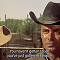Cow-boy (cowboy) (1958) de delmer daves