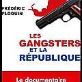 les gangsters et la republique