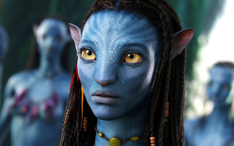 neytiri_in_avatar_2-wide-do-we-really-need-avatar-2