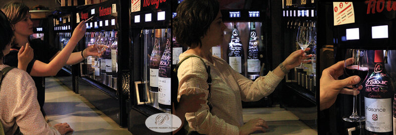 N5_WINE_BAR_le_bar_service_automatique