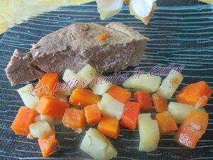 colombo-de-rouelle-de-porc-optimisation-image-wordpress-google-image
