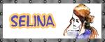 ban_selina