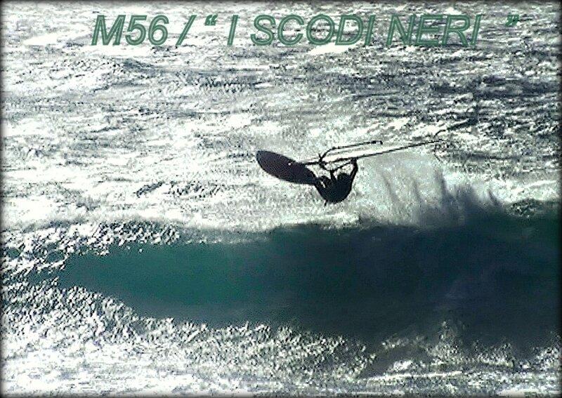 Aerial_Side_On_Shore_Sc_Ne